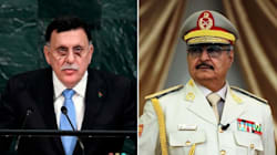 Conferenza sulla Libia, l'Italia punta sui pesi massimi (di U. De