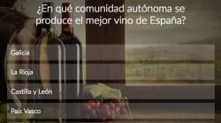 ¿En qué comunidad autónoma se elabora el mejor vino de España?