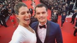 Cannes dichiara guerra ai selfie: sarà snob, ma era