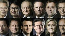 Les proches de Fillon demandent la transparence aux autres candidats, ils vont