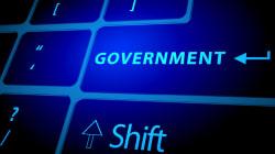 Un tavolo per il governo