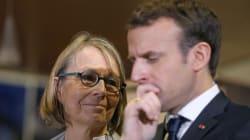 Macron doit-il sacrifier