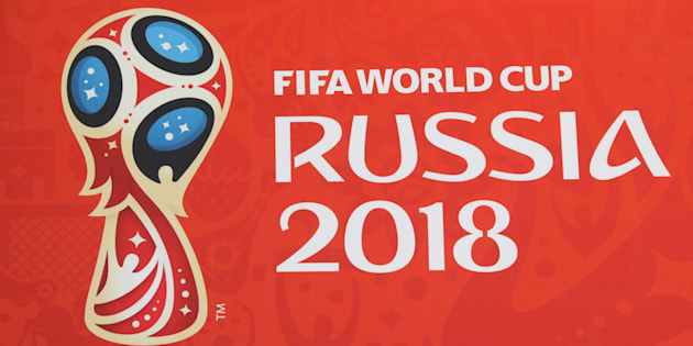 Les 4 enjeux géopolitiques du Mondial-2018.