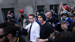 Canada Can't Put Proud Boys On Extremist List Because It Doesn't Have