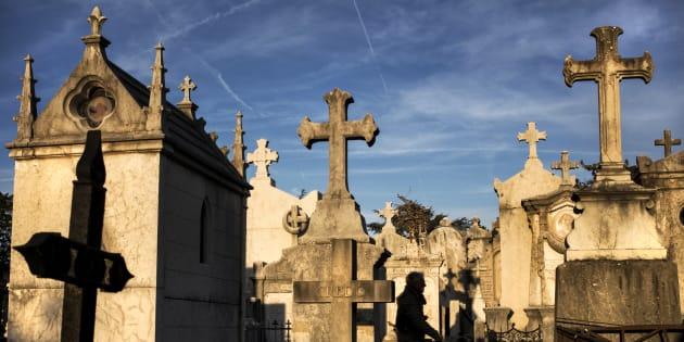 Les assurances obsèques ne valent (vraiment) pas leur prix