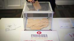 Comment trouver votre bureau de vote pour la primaire de la