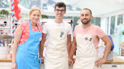 Les finalistes du Meilleur Pâtissier nous donnent leur kit du débutant en