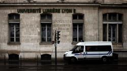 Des examens annulés à Lyon et Marseille après le blocage de sites