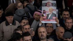 Khashoggi, conclusione da copione ma la farsa di Riad convince