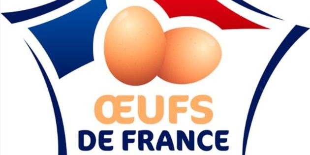 """Après le scandale du Fipronil, le label """"œufs de France"""" bientôt disponible dans les supermarchés"""
