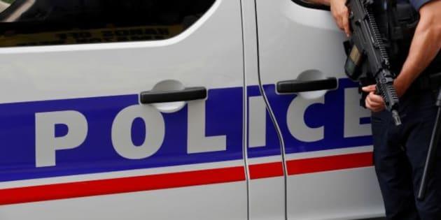 Le convoyeur de fonds disparu lundi en Seine-Saint-Denis a été interpellé mardi 12 février 2019.