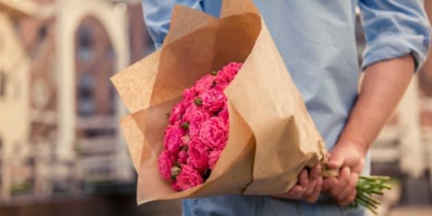 Fête des Mères 2017: Choisissez vos fleurs comme des fruits et légumes
