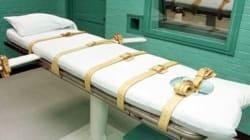 L'Ohio doit suspendre l'exécution d'un condamné malade faute de trouver une