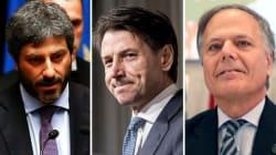 Global Compact, quel 'patto a tre' che ha spiazzato Salvini (di U. De