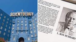 Questa scuola americana usa libri di testo che si basano sulle idee di Scientology. E prende soldi