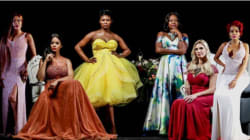'The Real Housewives Of Johannesburg' – All You Need To