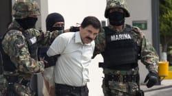 «El Chapo» reconnu coupable sur toute la
