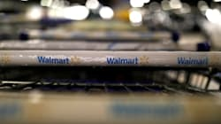 Walmart Canada Reverses Course, Will Bring Back Adults With Disabilities: