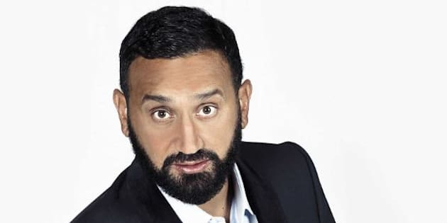 Cyril Hanouna va relancer l'émission