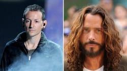 Chester si è ucciso nel giorno del compleanno del suo amico Chris Cornell, morto suicida il 18 maggio