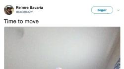 La imagen viral de una red social que te dejará