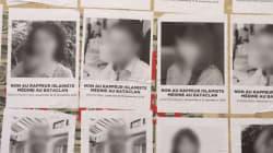 Des familles de victimes du Bataclan dénoncent la récupération de leurs portraits contre la venue de