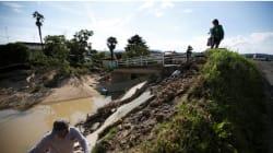 「デマを防ぎ、確かな情報が集まるSNSの場を作る」 鬼怒川水害、被災者たちの実践
