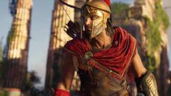 Pour Ubisoft, l'avenir passe par les fans et les stars de