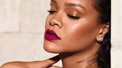 Aprende a maquillarte con los tutoriales de
