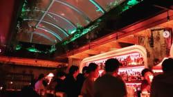3 nouveaux bars en vogue à