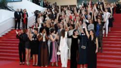 La hotline anti-agression du festival de Cannes a été utilisée plusieurs fois par