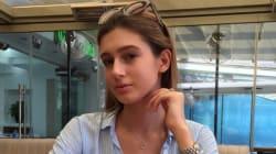 Miss Turquie déchue de son titre après avoir comparé le sang des victimes du pustch à celui de ses