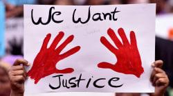 Rewari Gangrape Survivor Misses Exam For Government Job That She Spent Months Preparing