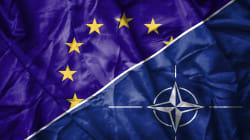 Ce que l'Europe a à craindre d'un désengagement américain de