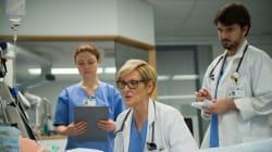Moi médecin, j'ai vu la santé des étudiants mise en danger à