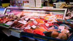増税対策に、現金配布案が浮上「田舎の魚屋にクレカない」「客もみんな年配」