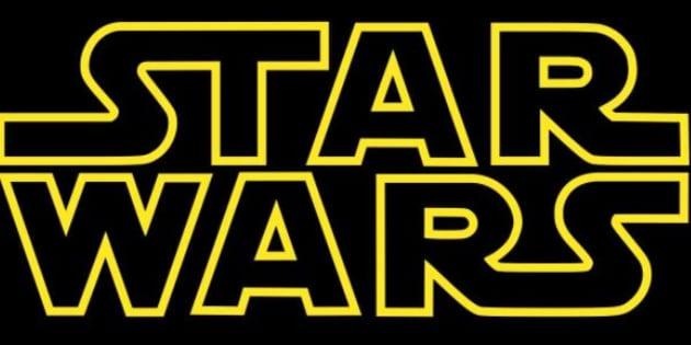 Une nouvelle trilogie à venir, mais sans les Skywalker — Star Wars