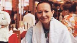 #QEPD Fallece Patricia Quintana, chef y embajadora de la gastronomía