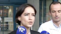 La directrice du CHU de Toulouse rappelle au père de Tizio que les jours de son fils