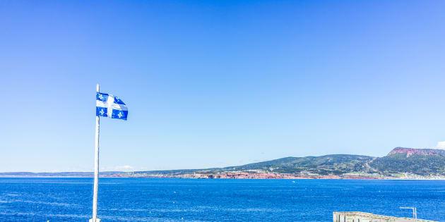 En expliquant 4 autres aspects moins bien connus de la CLF (voir le billet sur les 4 premiers aspects), j'espère que les Québécois seront à même de mieux connaître ce texte fondamental dans l'histoire contemporaine du Québec.