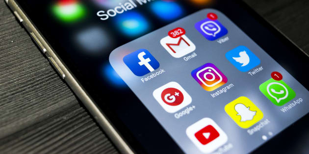 #Verificado2018: ¿El PRI sí propuso censurar las redes sociales?