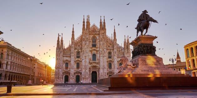 Qualità della vita: Milano per la prima volta al top. La classifica del Sole 24 ore