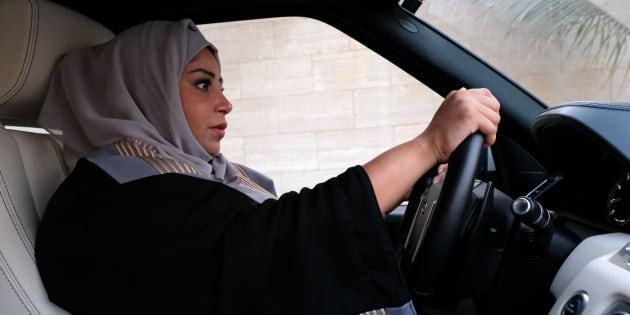 Atualmente, a maioria dos clientes dos dois serviços na Arábia Saudita é formada por mulheres: 80% no Uber e 70% na Careem.