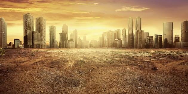 Aumento de temperaturas pode provocar 40 mil suicídios até 2050, diz estudo