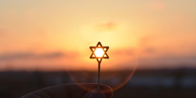 La présence de Juifs originaires du Maroc dans les Amériques remonte au règne tumultueux de Moulay Yazid en 1790.