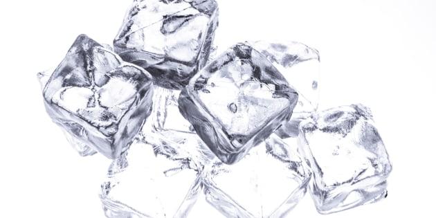 """La gendarmerie et les pompiers mettent en garde contre le """"Ice and Salt Challenge"""", le nouveau jeu des ados"""