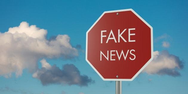 """""""Selon une étude très sérieuse"""", ou pourquoi il est important de lutter contre les fake news scientifiques"""