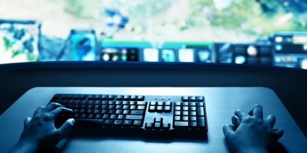 4 problèmes que pose la reconnaissance de l'addiction aux jeux vidéo comme maladie.