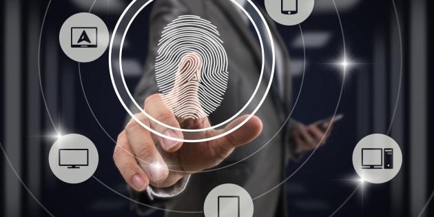 Impronte digitali per gli statali, per stanare gli assenteis