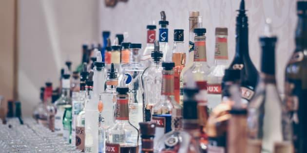 7 choses à savoir sur la vodka.